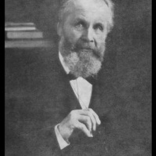 W.H.Herford